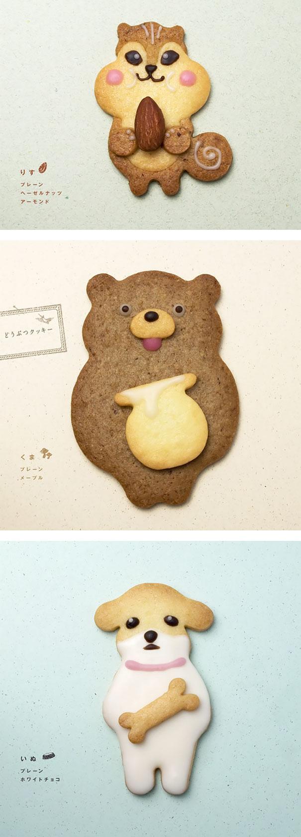 adorable-japanese-sweets-wagashi-20