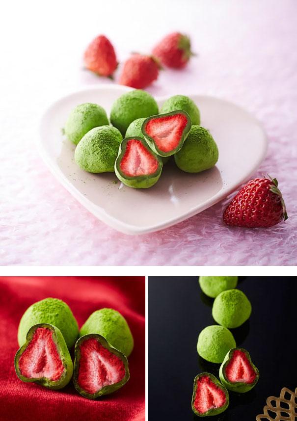 adorable-japanese-sweets-wagashi-22
