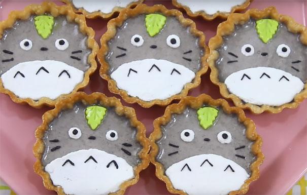 adorable-japanese-sweets-wagashi-26