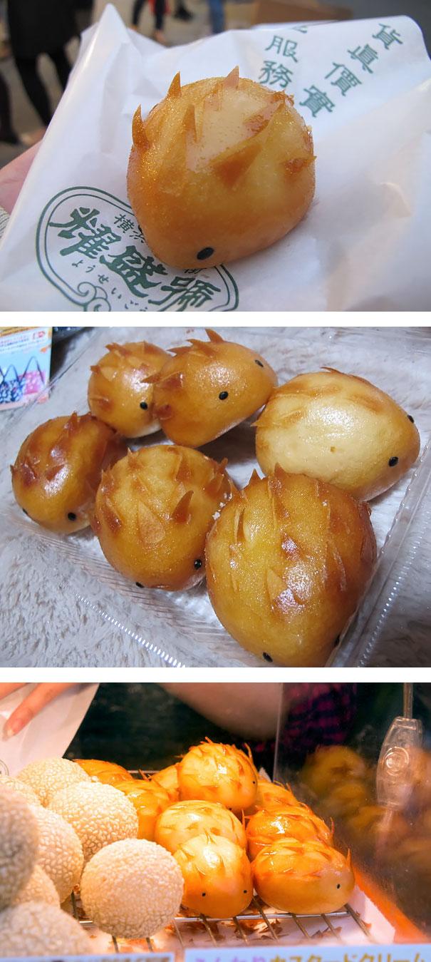 adorable-japanese-sweets-wagashi-27