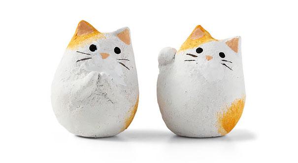 adorable-japanese-sweets-wagashi-29