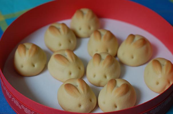 adorable-japanese-sweets-wagashi-3