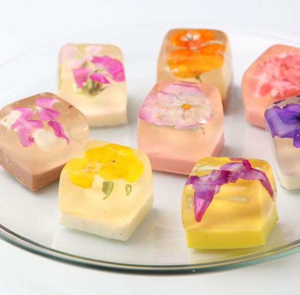 adorable-japanese-sweets-wagashi-31