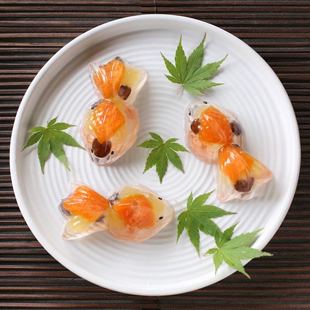 adorable-japanese-sweets-wagashi-6