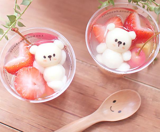 adorable-japanese-sweets-wagashi-8