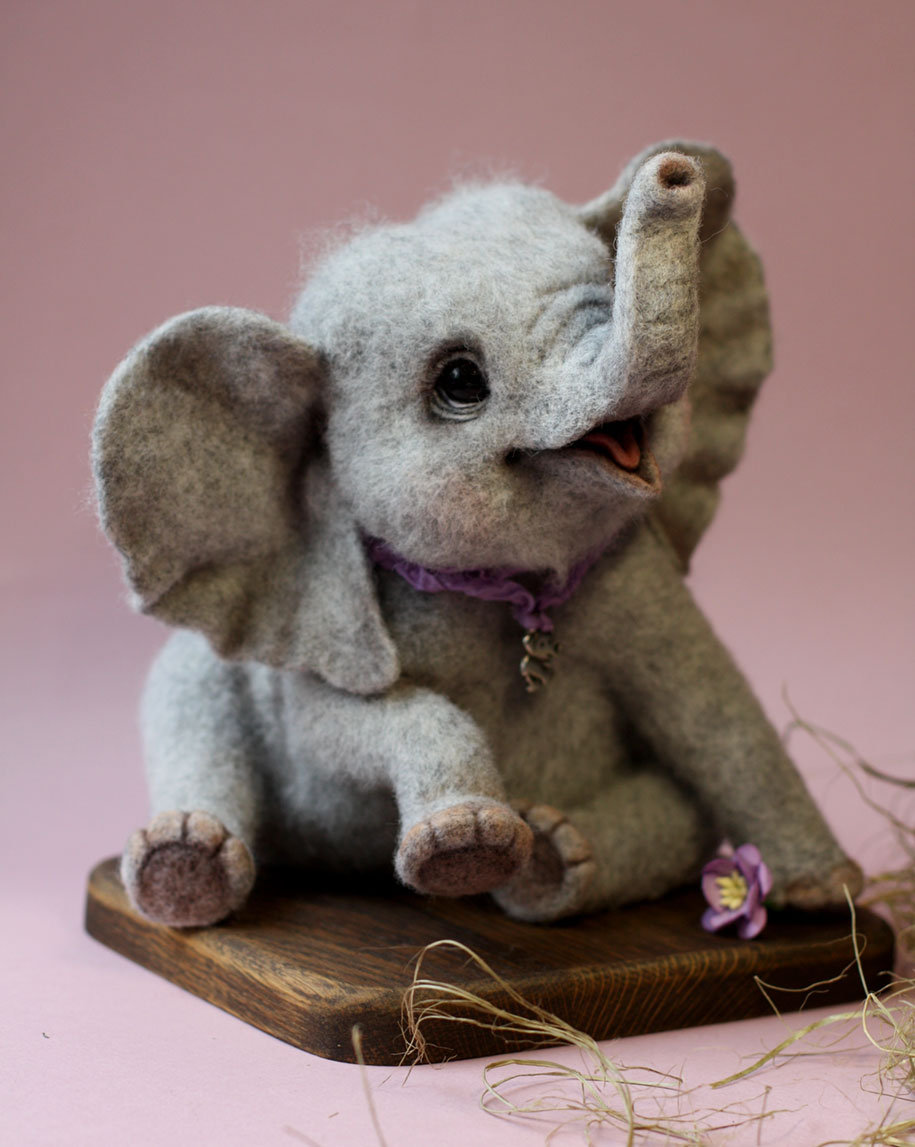 adorable-needle-felt-wool-animals-tatiana-barakova-6
