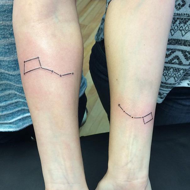 body-art-special-sister-sisterhood-bond-tattoos-11