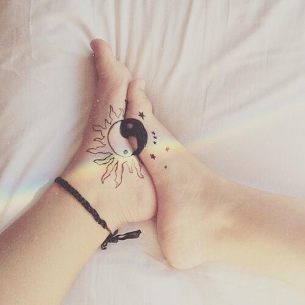 body-art-special-sister-sisterhood-bond-tattoos-12