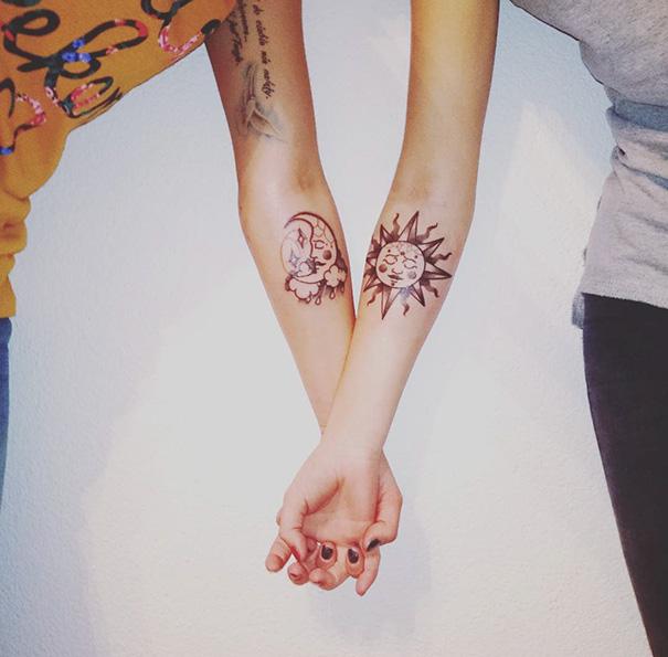body-art-special-sister-sisterhood-bond-tattoos-13