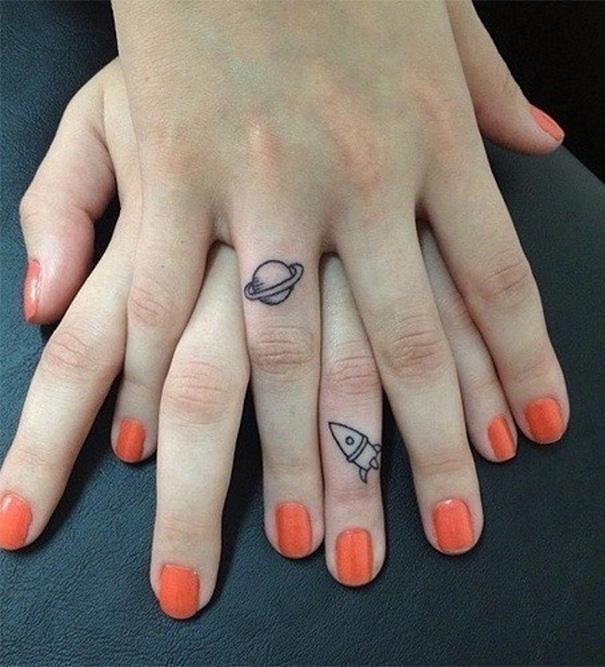 body-art-special-sister-sisterhood-bond-tattoos-18