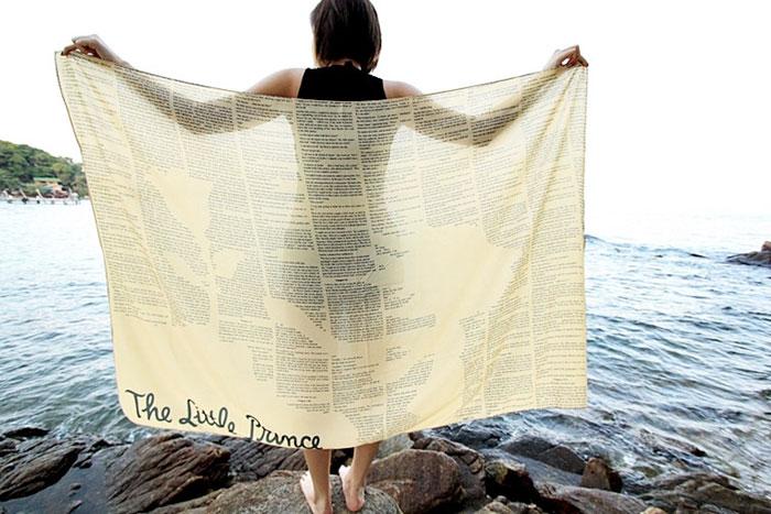 cover-text-art-book-lover-scarf-freshcomfy-pimolpan-thailand-17
