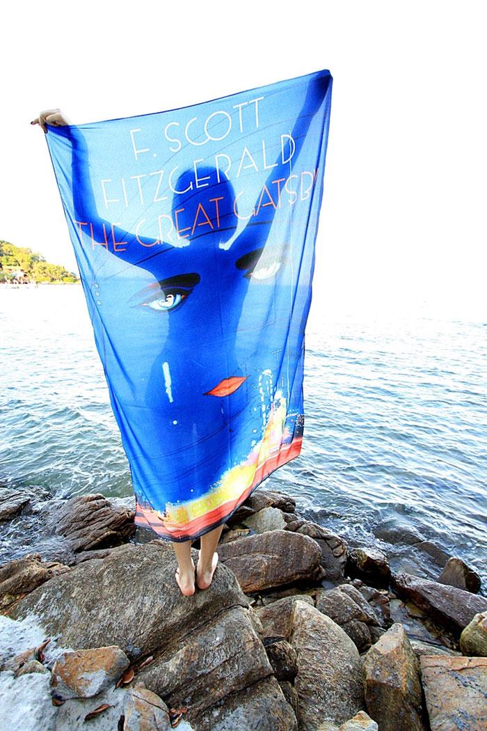 cover-text-art-book-lover-scarf-freshcomfy-pimolpan-thailand-32