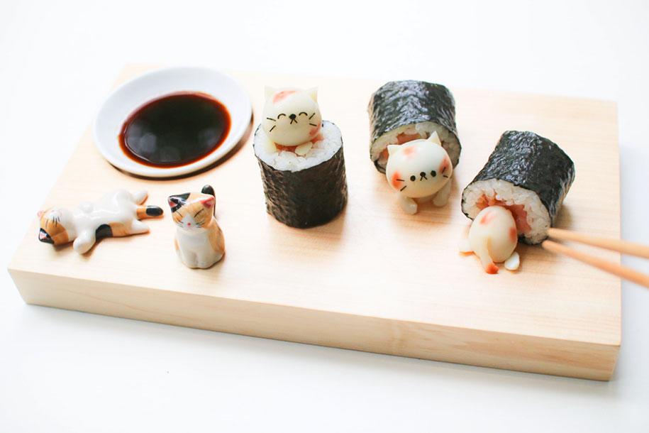 cute-school-lunch-food-mom-bento-li-ming-lee-11