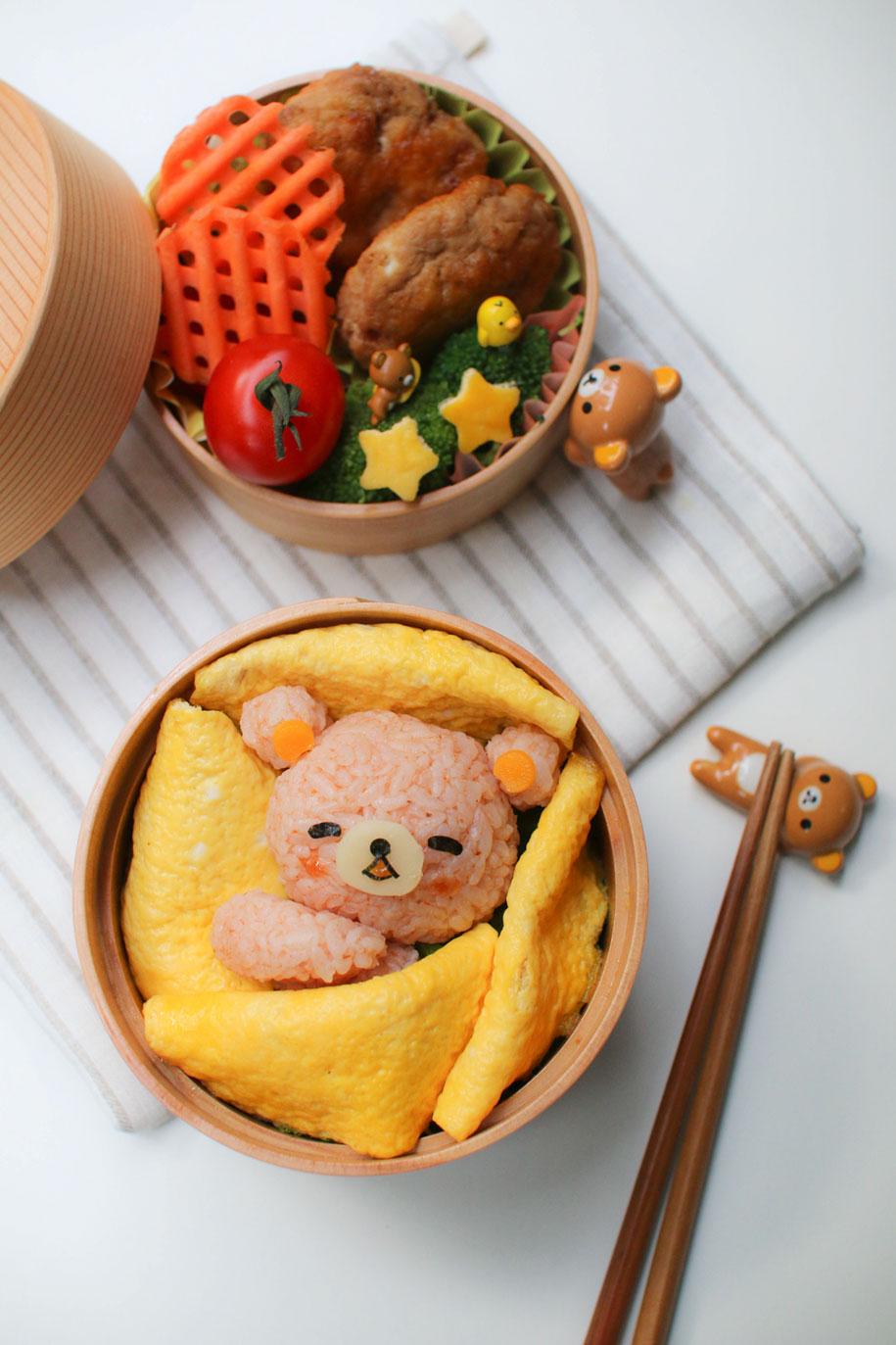 cute-school-lunch-food-mom-bento-li-ming-lee-12