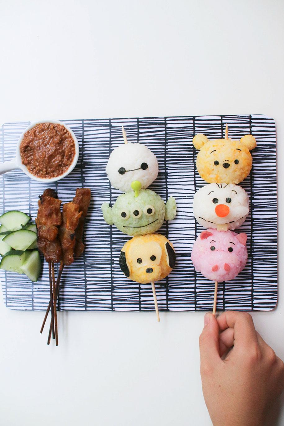 cute-school-lunch-food-mom-bento-li-ming-lee-13