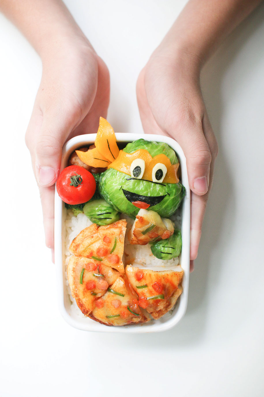 cute-school-lunch-food-mom-bento-li-ming-lee-14