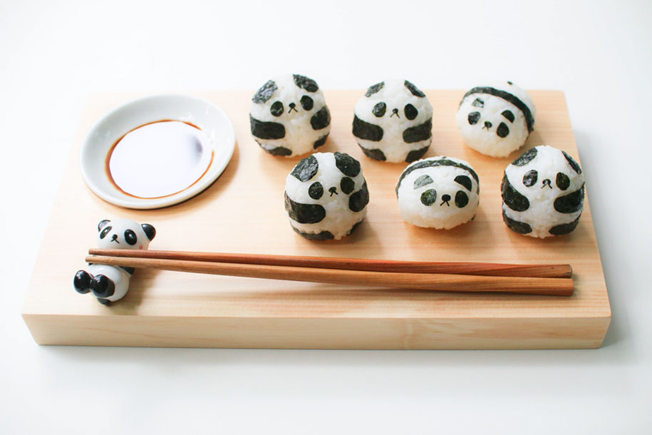 cute-school-lunch-food-mom-bento-li-ming-lee-16