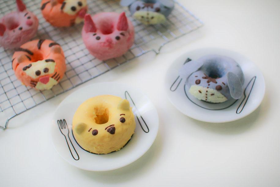 cute-school-lunch-food-mom-bento-li-ming-lee-18