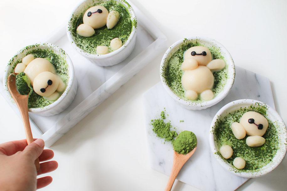 cute-school-lunch-food-mom-bento-li-ming-lee-19