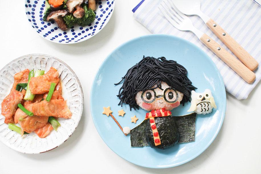 cute-school-lunch-food-mom-bento-li-ming-lee-2
