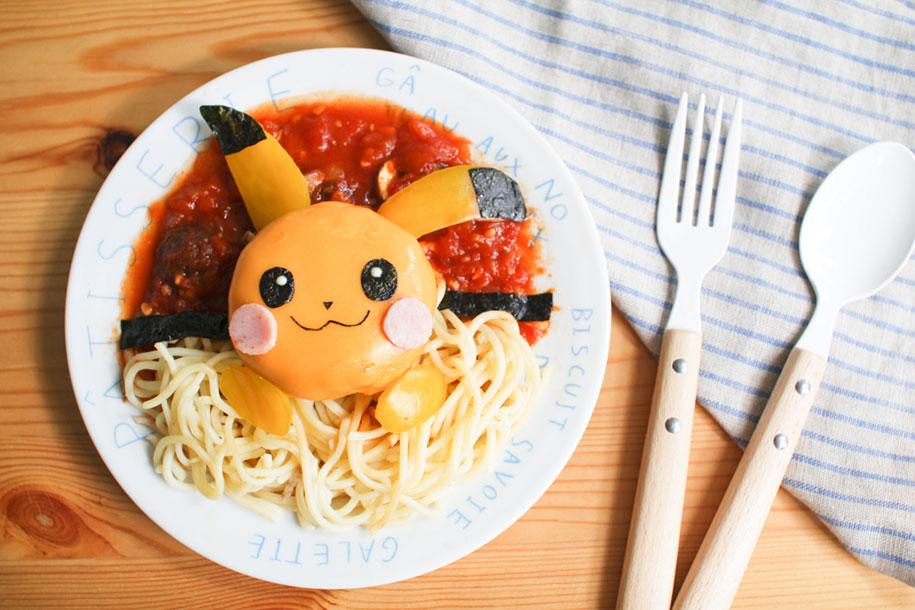 cute-school-lunch-food-mom-bento-li-ming-lee-20