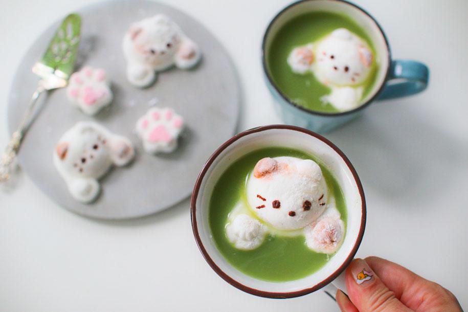 cute-school-lunch-food-mom-bento-li-ming-lee-3