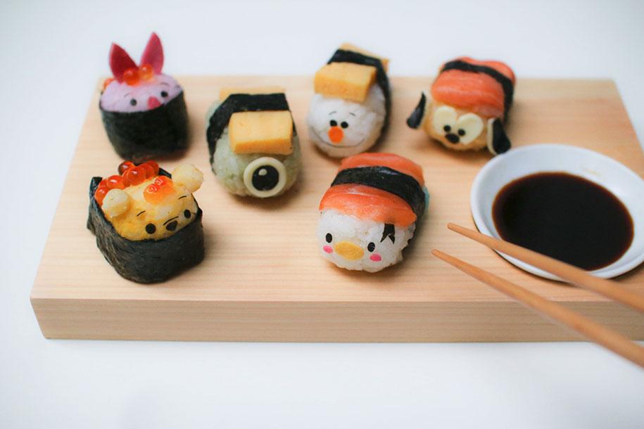 cute-school-lunch-food-mom-bento-li-ming-lee-6
