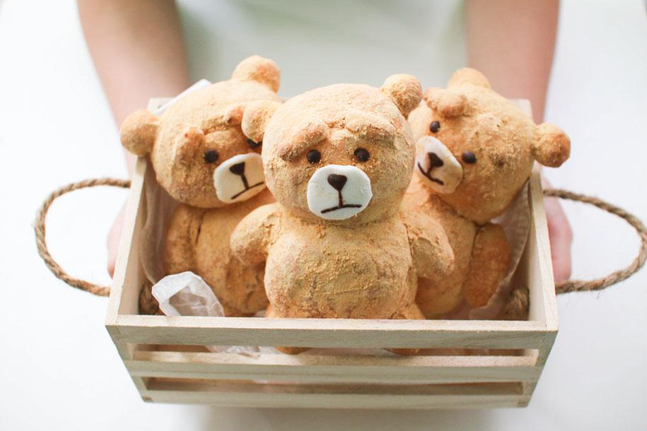 cute-school-lunch-food-mom-bento-li-ming-lee-8