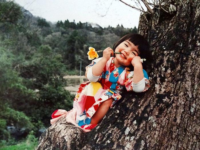 cutest-japanese-girl-mirai-chan-kotori-kawashima-1