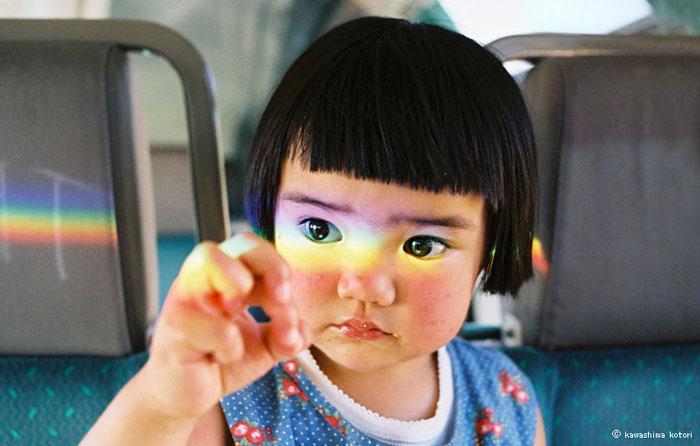 cutest-japanese-girl-mirai-chan-kotori-kawashima-18