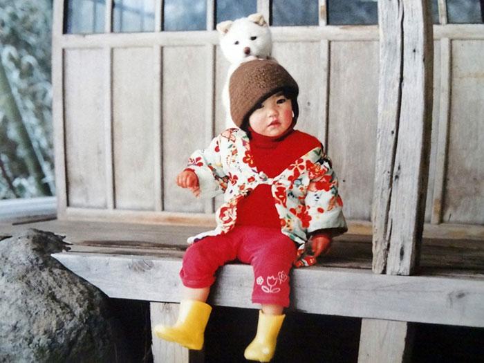 cutest-japanese-girl-mirai-chan-kotori-kawashima-3