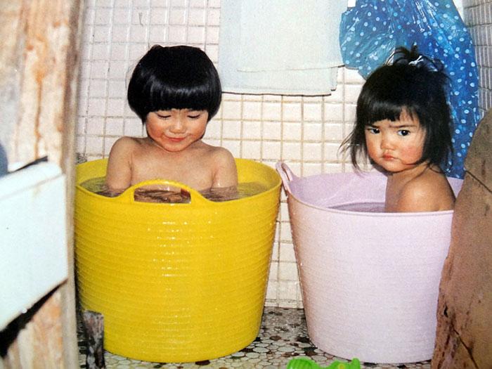 cutest-japanese-girl-mirai-chan-kotori-kawashima-5