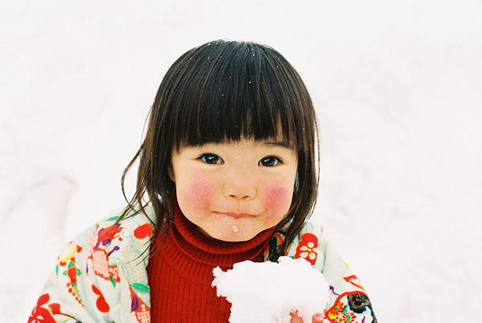 cutest-japanese-girl-mirai-chan-kotori-kawashima-7