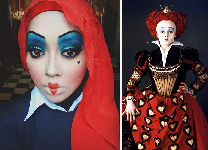 disney-princesses-hijab-queen-of-luna-1