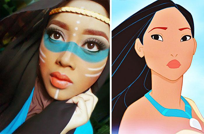 disney-princesses-hijab-queen-of-luna-11