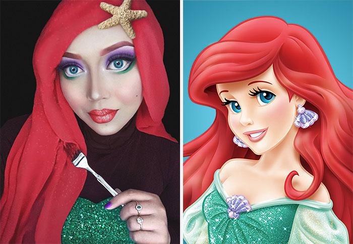 disney-princesses-hijab-queen-of-luna-12