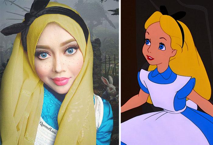 disney-princesses-hijab-queen-of-luna-2