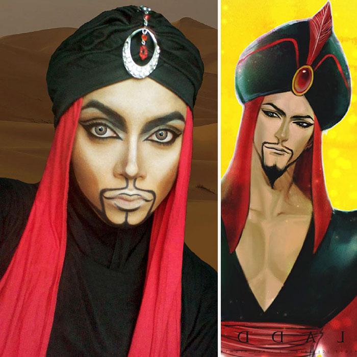 disney-princesses-hijab-queen-of-luna-4