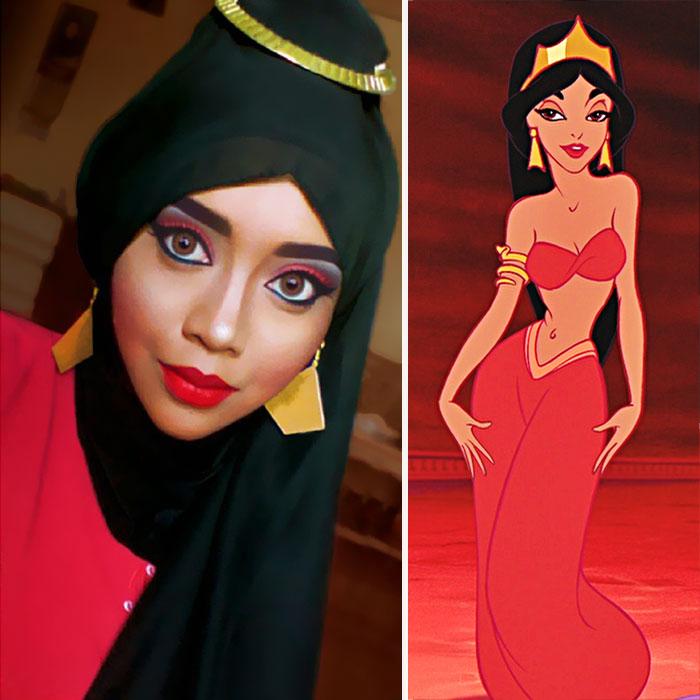 disney-princesses-hijab-queen-of-luna-8