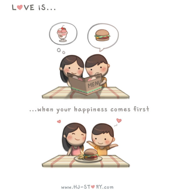 five-years-love-illustrations-hj-story-kate-joo-13