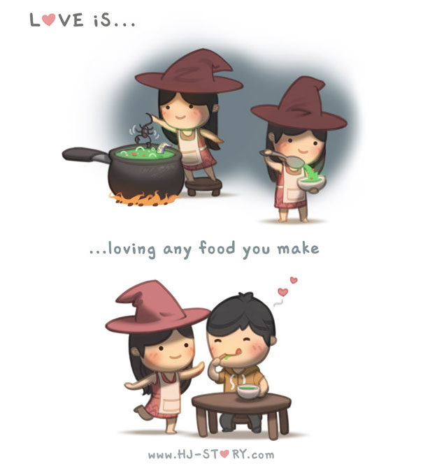 five-years-love-illustrations-hj-story-kate-joo-14