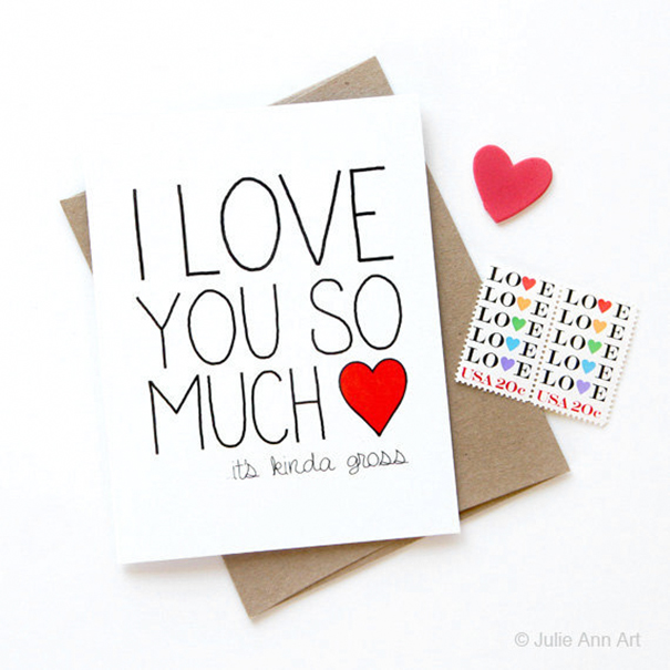 funny-anti-valentines-day-cards-12