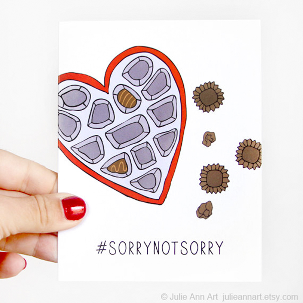 funny-anti-valentines-day-cards-27