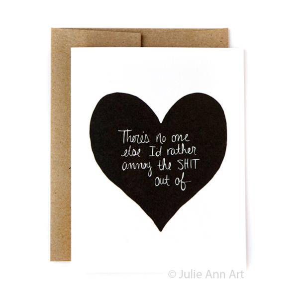 funny-anti-valentines-day-cards-33