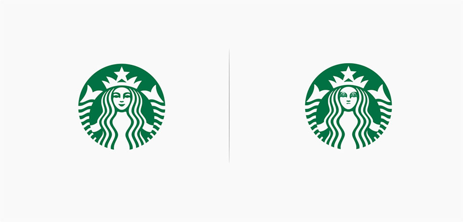 funny-brand-logos-under-product-effect-marco-schembri-7