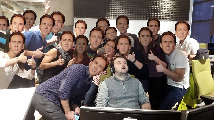 guy-sleep-at-work-sleeping-office-prank-photoshop-theorangeduke-5