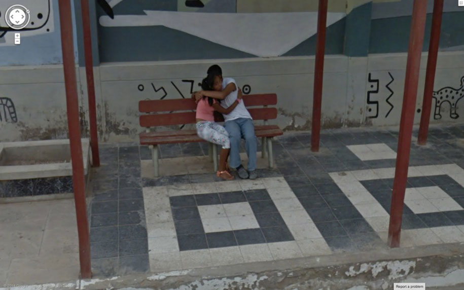 guy-travels-world-in-google-street-view-24