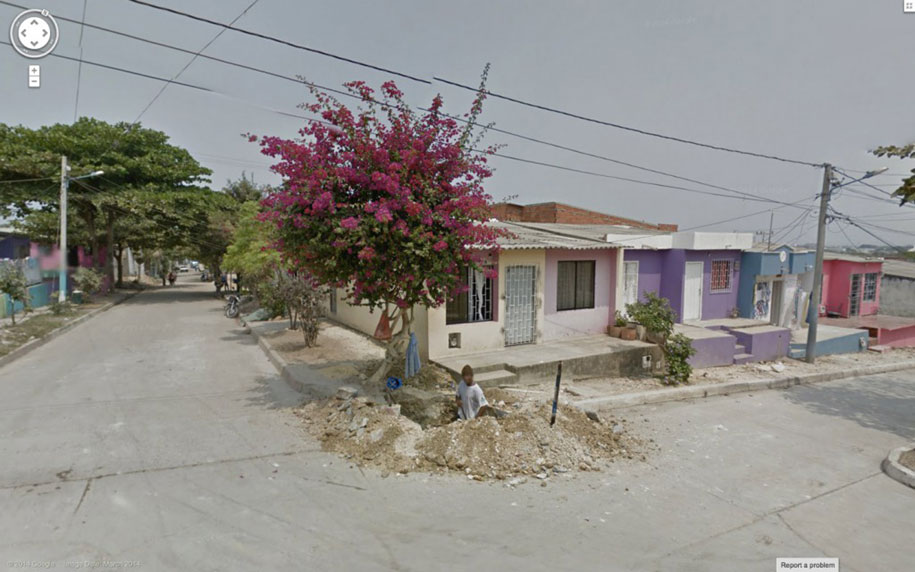 guy-travels-world-in-google-street-view-31