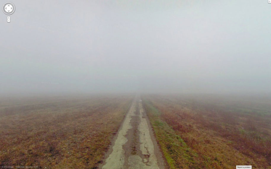 guy-travels-world-in-google-street-view-32