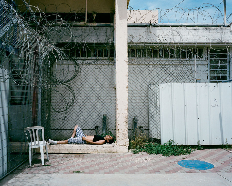 inside-look-israels-only-womans-prison-tomer-ifrah-10